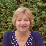 Anita Zehetmayer