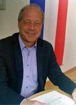 Andreas-Klos_Buero
