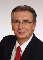 Herbert-Thumpser-2013-12