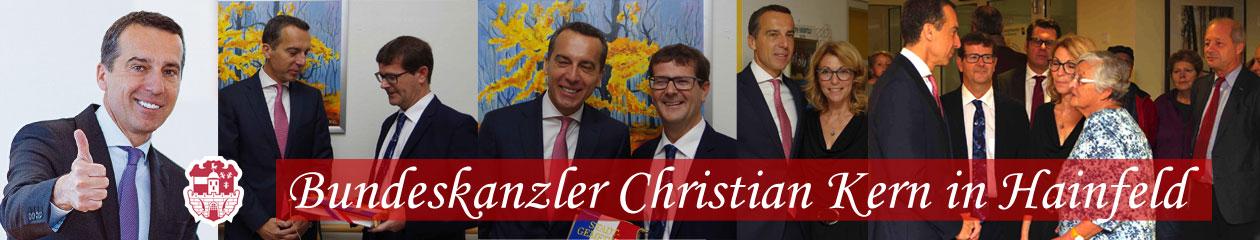 SPÖ Hainfeld