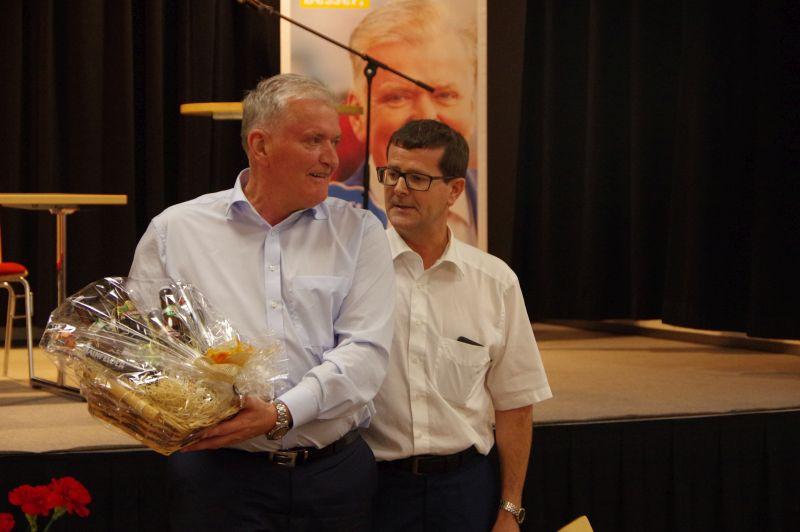 2017-10-20 Franz Schnabl IMGP4429