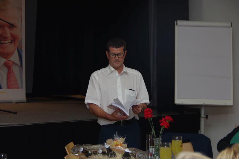 2017-10-20 Franz Schnabl IMGP4431