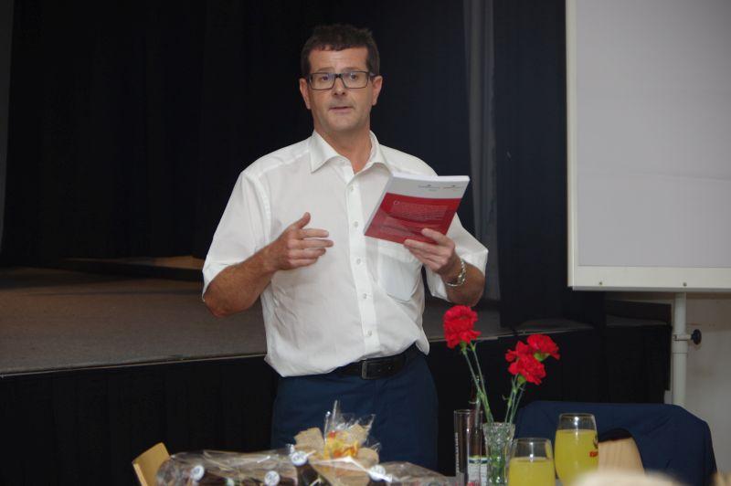2017-10-20 Franz Schnabl IMGP4433