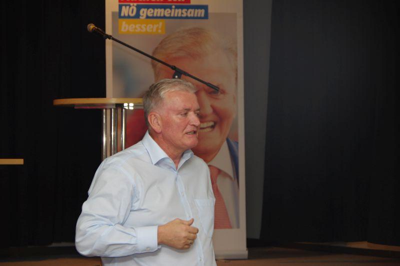 2017-10-20 Franz Schnabl IMGP4434