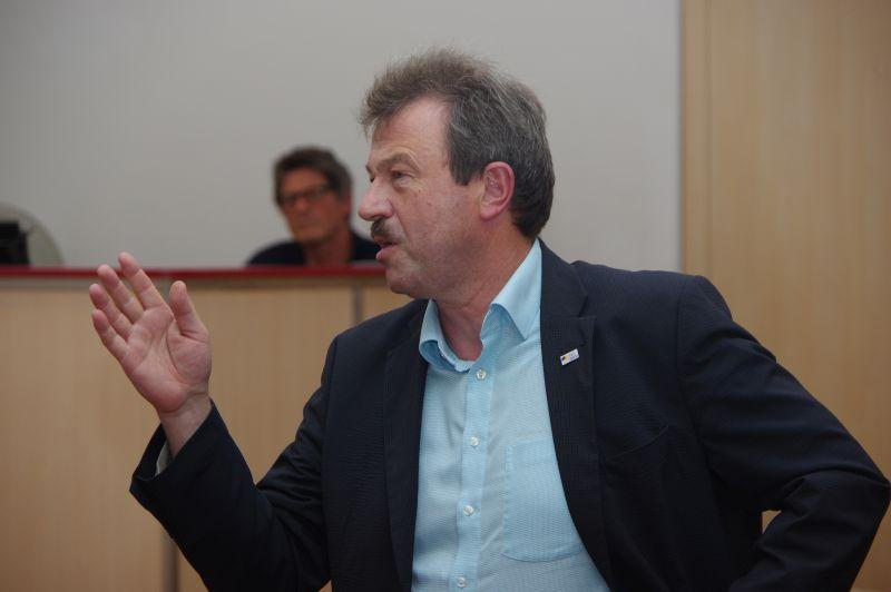 2017-10-20 Franz Schnabl IMGP4466