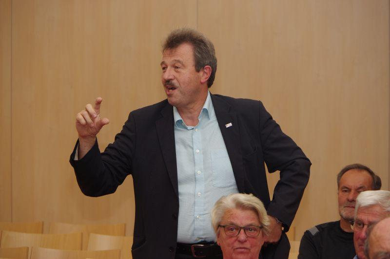 2017-10-20 Franz Schnabl IMGP4467