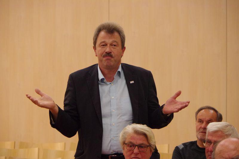 2017-10-20 Franz Schnabl IMGP4468