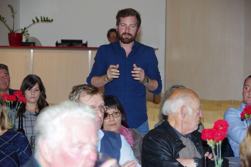 2017-10-20 Franz Schnabl IMGP4472