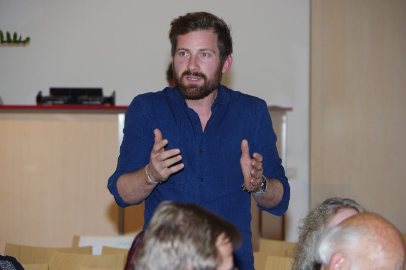 2017-10-20 Franz Schnabl IMGP4475