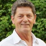 Norbert Scharaditsch