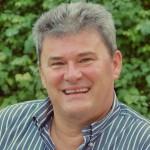 Johann Schildbeck