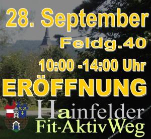 2014-09-28_fit-aktiv