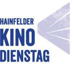 KINODI_Logo-150x137