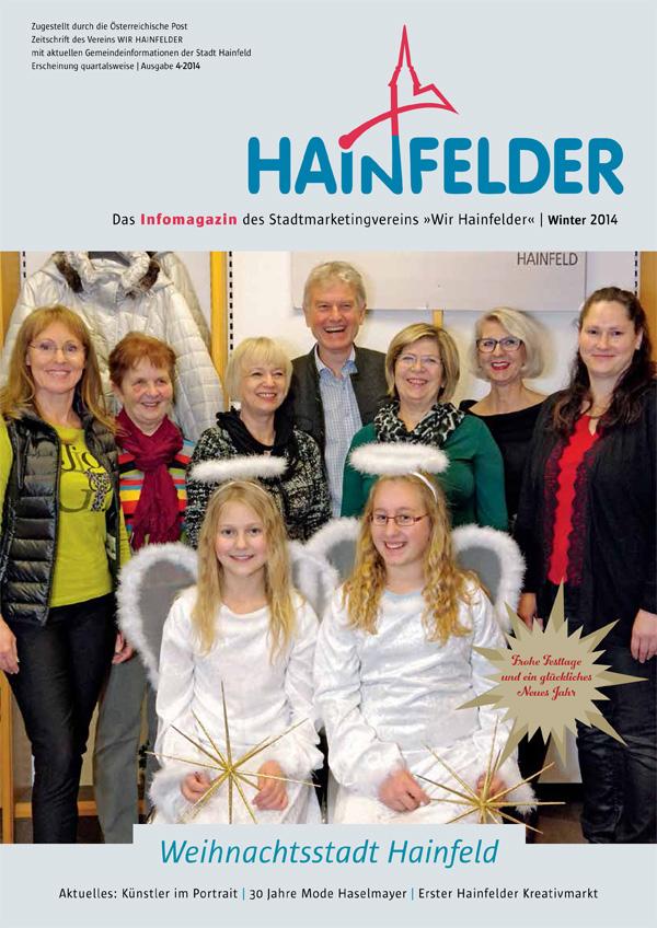 Hainfeder-4