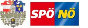 Hainfeld_SPÖ_NÖ_Logo