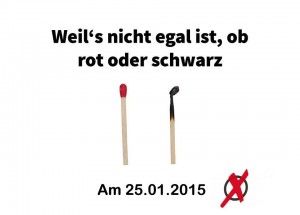spoe_streichholz_wahlwerbung