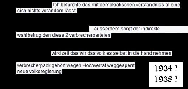 Helmut-Purzner_2014_sw