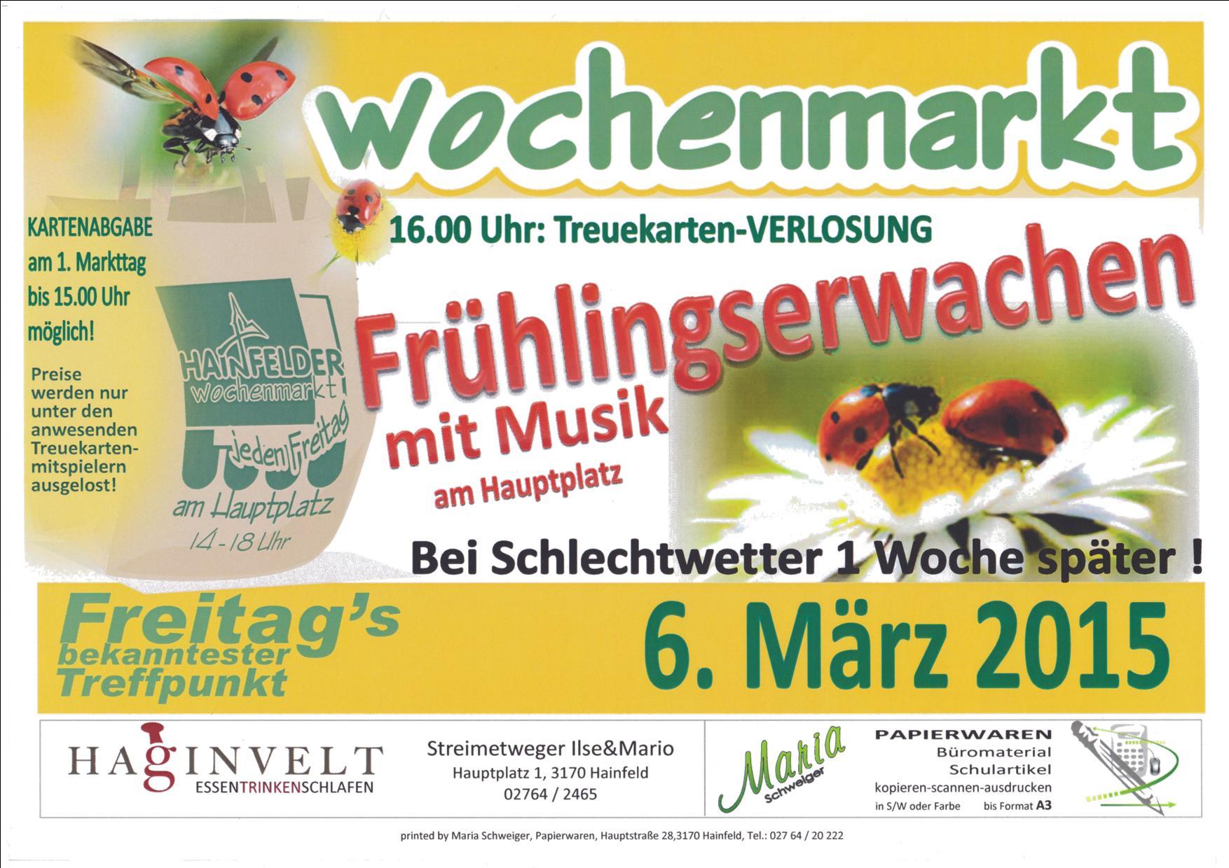 wochenmarkt(1)