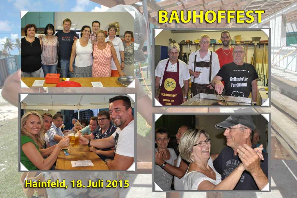 Bauhoffest2015Bilder