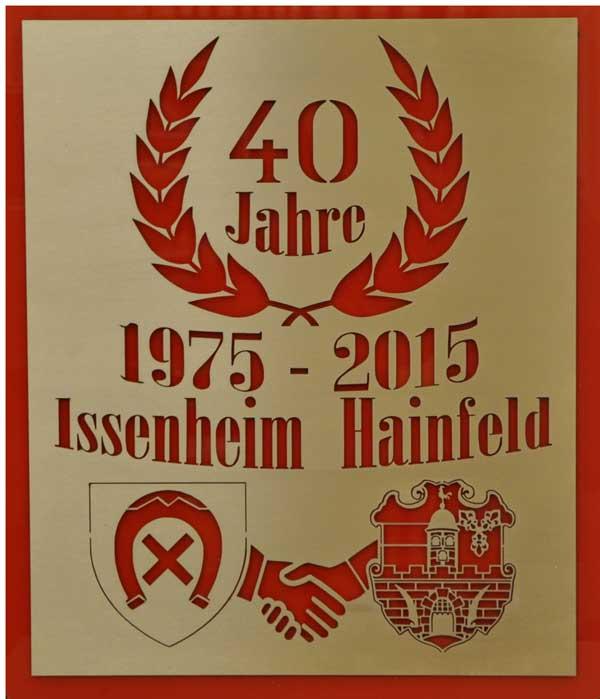 Issenheim-Hainfeld-40Jahre