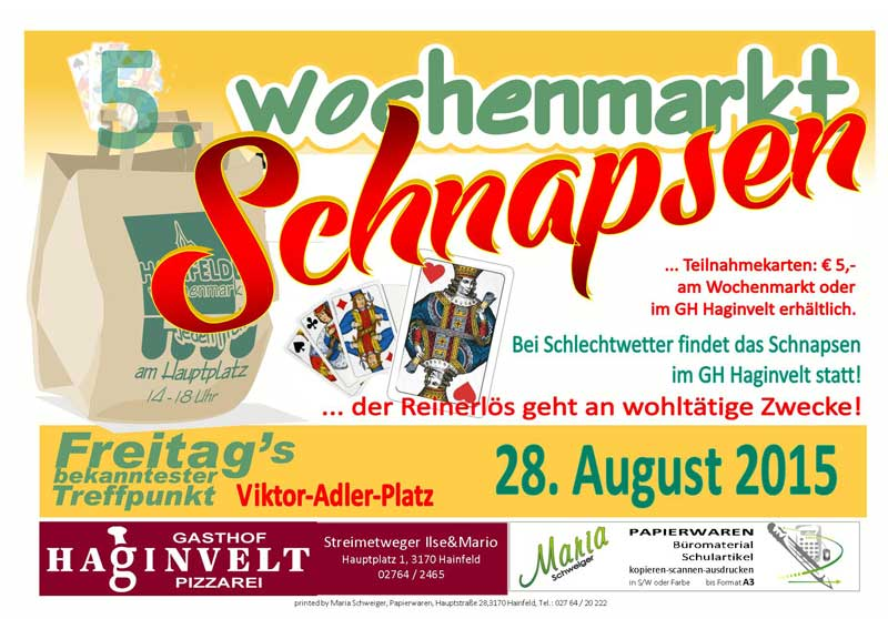 Plakat-Schnapsen2015