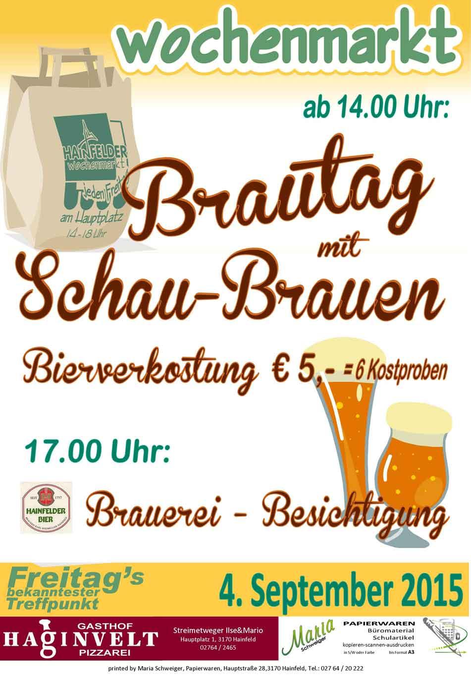 Plakat-Brautag-2015