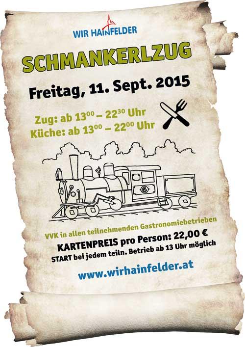 Schmankerlzug2015