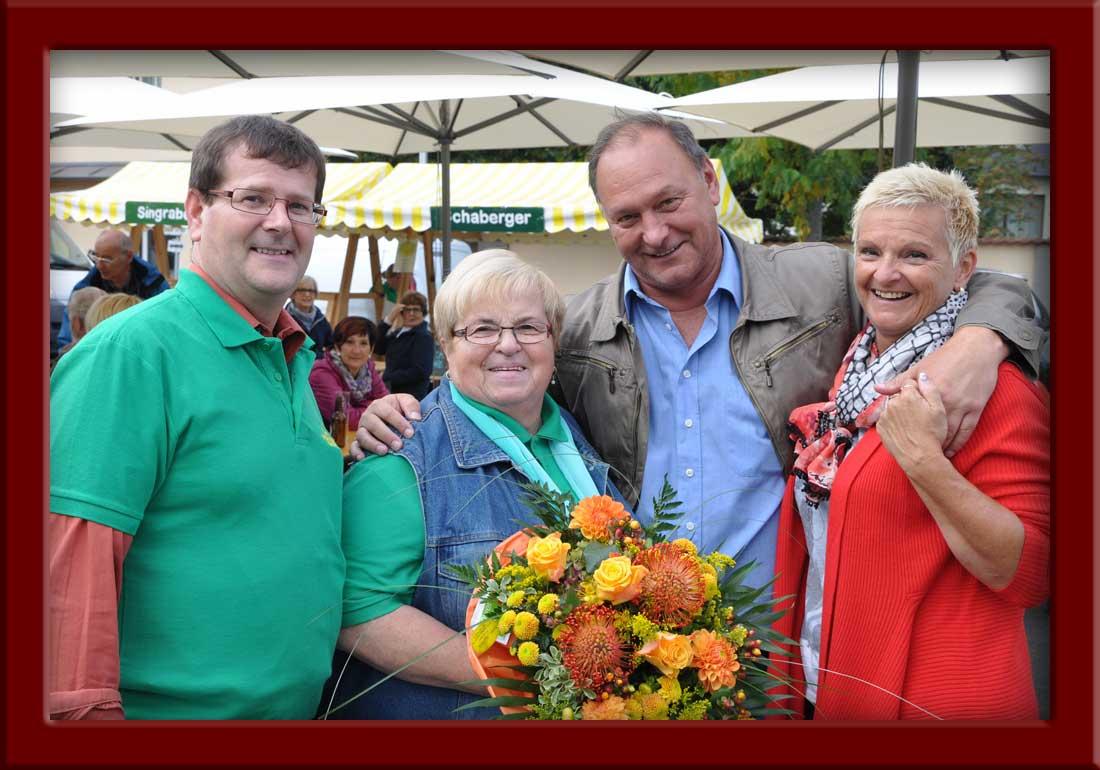 Geburtstag_69_Herta-Grabner_Wochenmarkt_2015-10-09