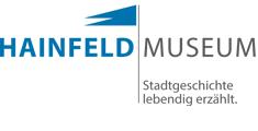 HainfeldMuseumLogo1