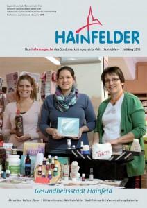 Info-Hainfelder_2016-01