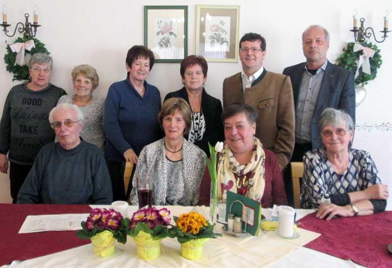Jahreshauptversammlung-des-Pensionistenverbandes-Hainfeld-2016_800