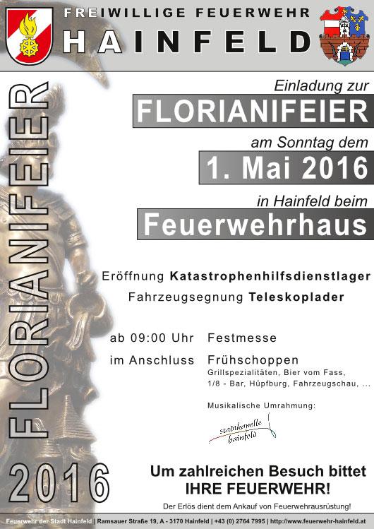 Florianifeier-2016-05-01