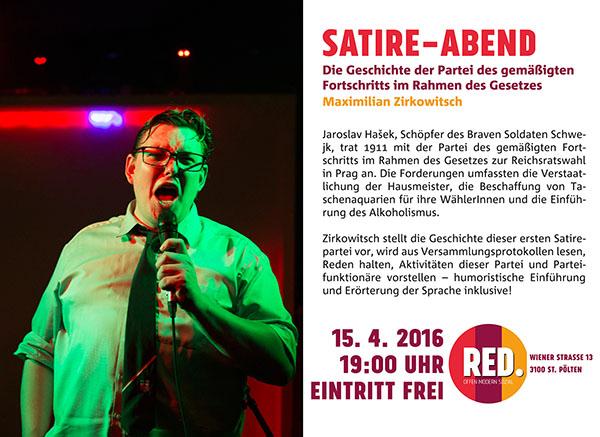 Satiere-Abend-RED-StPoelten-2016-04-15