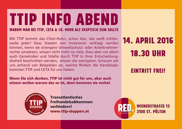 TTIP-Infoabend-RED-StPoelten-2016-04-14