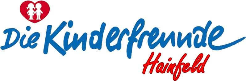 kinderfreunde-logo