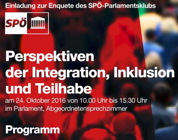 2016-10-24-einladung-spoe-parlamentsklub-2