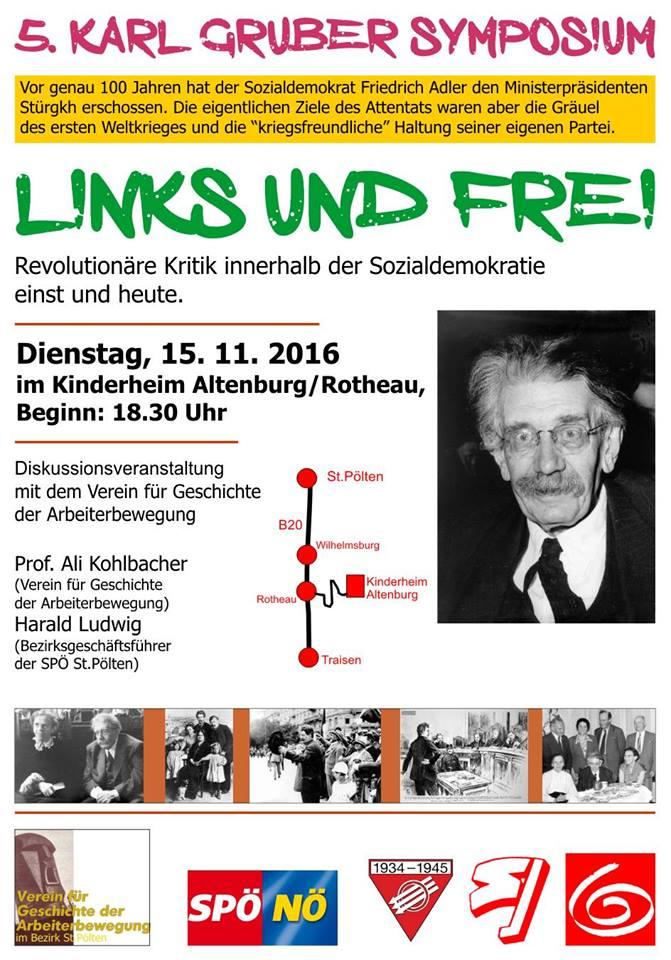2016-11-15-5-karl-gruber-symposium-links-und-frei