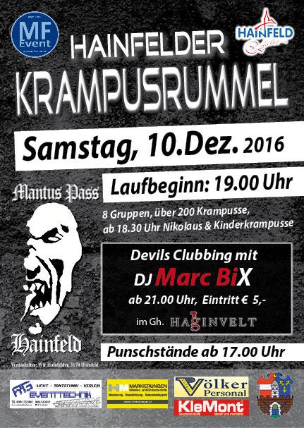 2016-12-10-krampusrummel-spoe